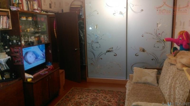 Продается 3 комнатная квартира на Таирова  | Агентство недвижимости Юго-Запад