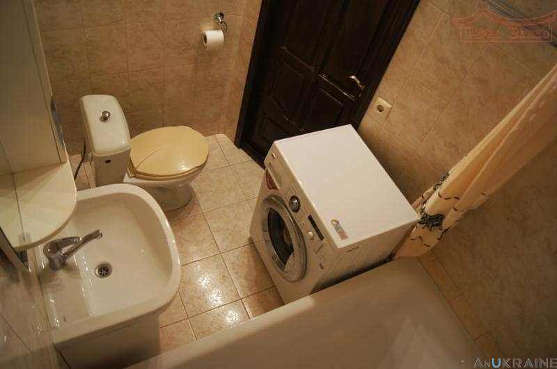 ПРОДАНА Квартира с ремонтом на Героев Сталинграда | Агентство недвижимости Юго-Запад