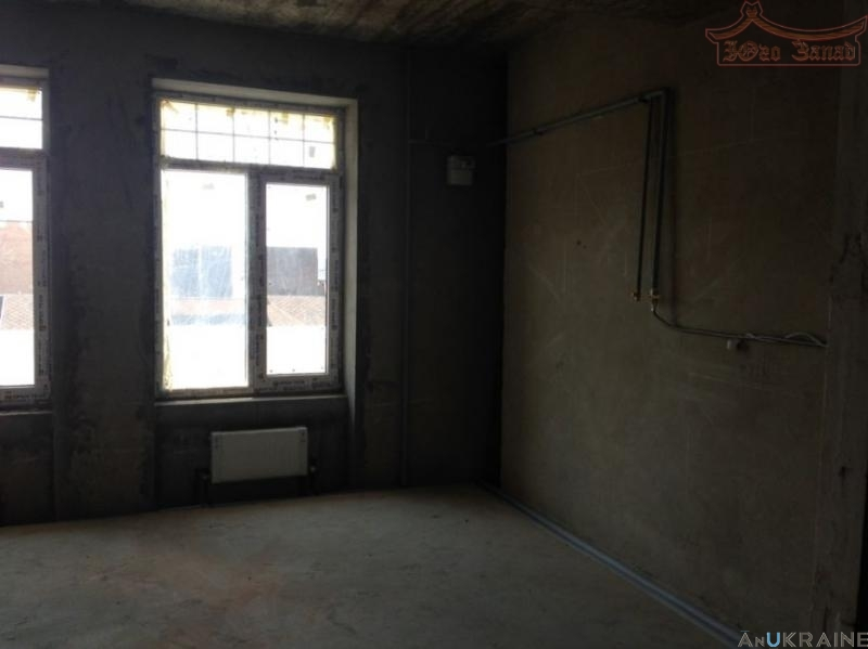 Продается 3-х комнатная квартира в Зеленом мысе | Агентство недвижимости Юго-Запад