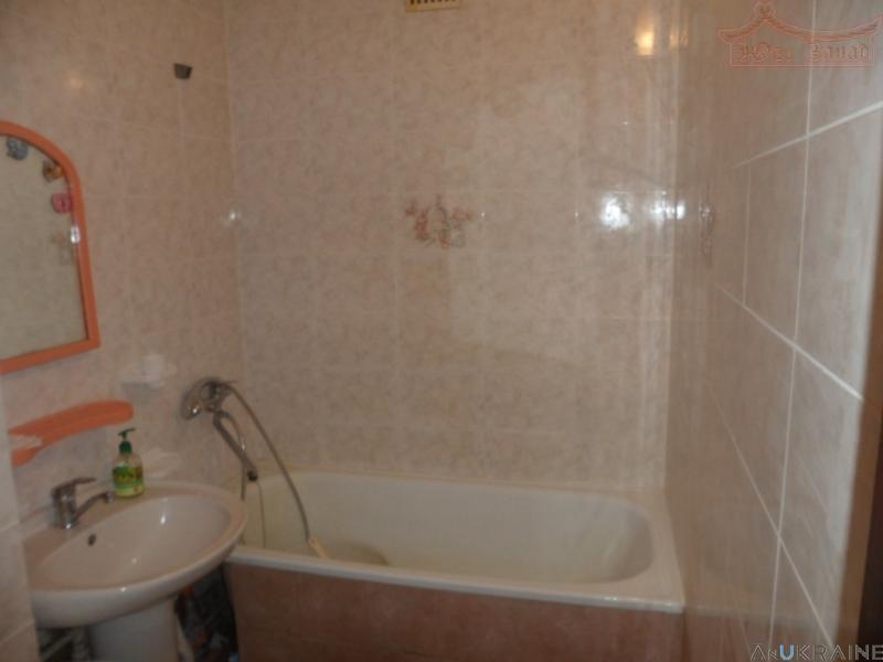 Продается 3-х комнатная квартира  на 25 Чапаевской/Гайдара | Агентство недвижимости Юго-Запад