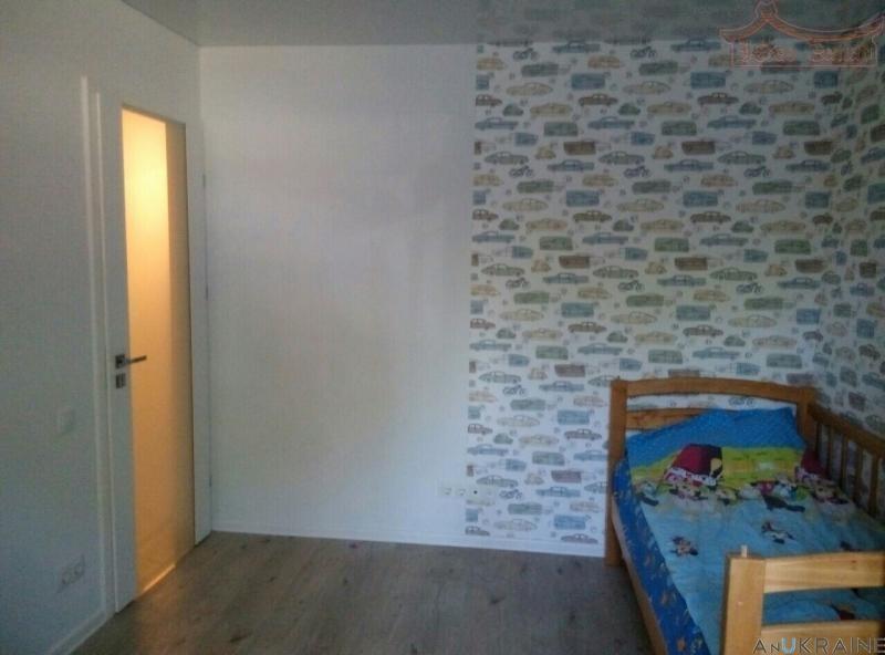 Продам отличную квартиру в ЖК Академгородок | Агентство недвижимости Юго-Запад