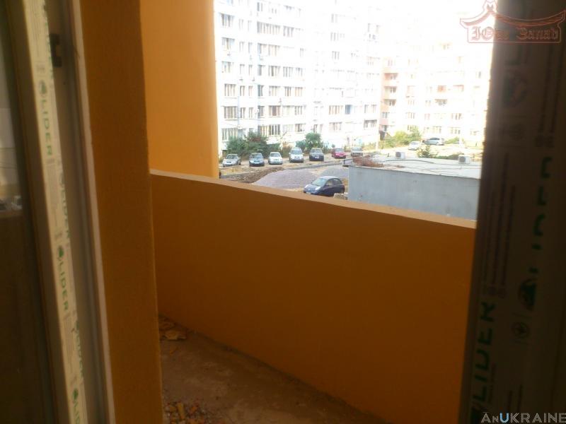 2-комнатная квартира ул. Ак. Вильямса | Агентство недвижимости Юго-Запад