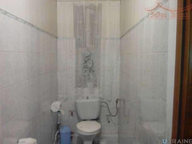 Квартира на Еврейской - Нечипуренко   Агентство недвижимости Юго-Запад