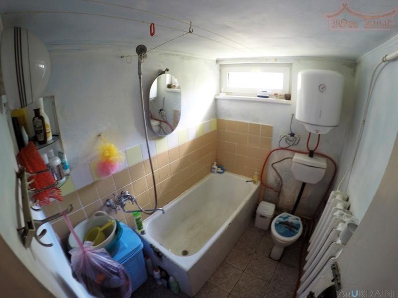 2 дома на 3 ,5 сотках на  Котовского   Агентство недвижимости Юго-Запад
