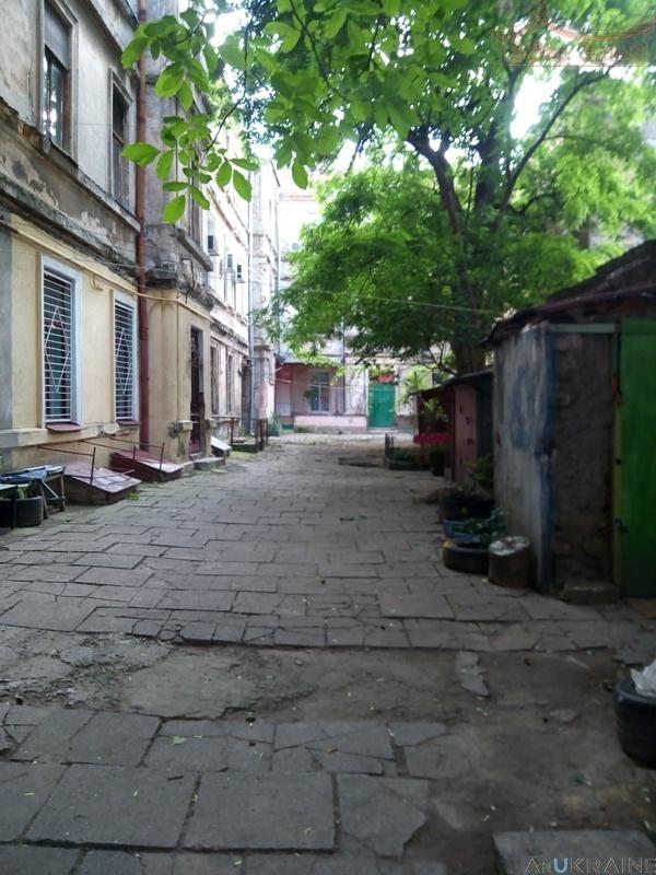 Купите, Квартира в р-не ЖД Вокзала. | Агентство недвижимости Юго-Запад