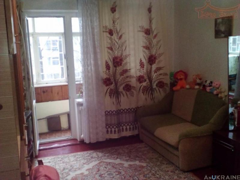1 квартира на ул.Ильфа и Петрова   Агентство недвижимости Юго-Запад