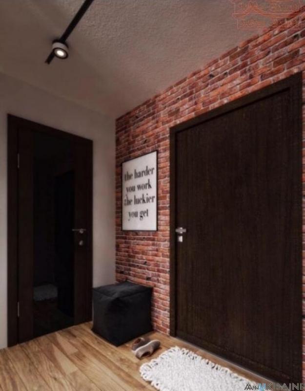 Продам 2-комн.квартира в ЖК 8 Жемчужина   Агентство недвижимости Юго-Запад
