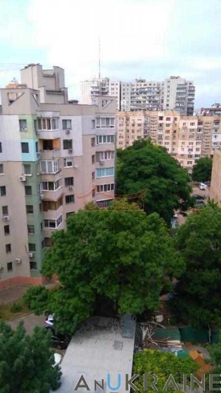 3-х комнатная квартира в Акапулько 2   Агентство недвижимости Юго-Запад