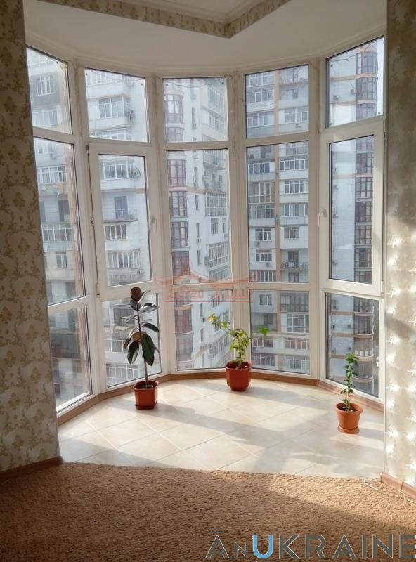 "2-комнатная квартира в ""ЖК Семь Самураев""   Агентство недвижимости Юго-Запад"