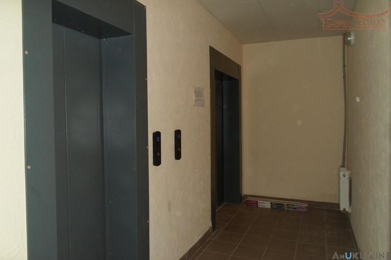 Продается квартира 2 ком. ЖК Янтарный.   Агентство недвижимости Юго-Запад