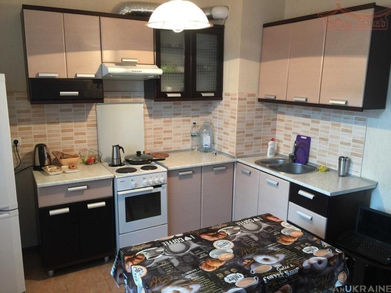 Продам 1-ком квартиру в ЖК Радужном | Агентство недвижимости Юго-Запад