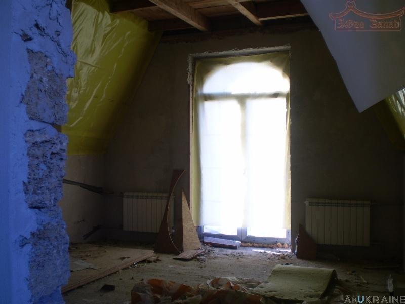 Купите дом в Фонтанке, Коминтерновский р-н | Агентство недвижимости Юго-Запад