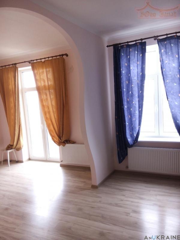 Срочно продам 1 комнатную квартиру на Фонтанке. | Агентство недвижимости Юго-Запад
