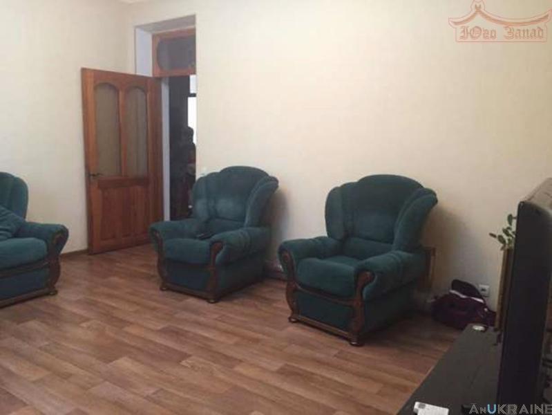 Квартира на Степовой - Прохоровской | Агентство недвижимости Юго-Запад