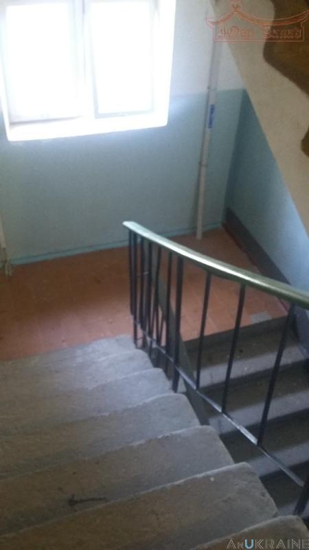 Купите! Квартира на Южной с ремонтом | Агентство недвижимости Юго-Запад