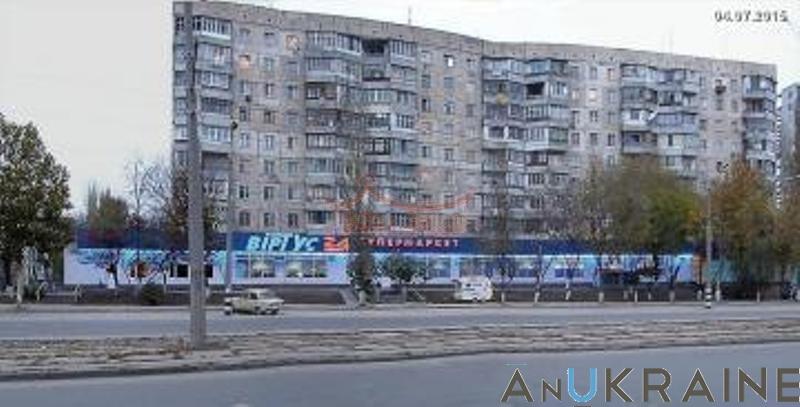 Купите!Две комнаты в коммуне на Балковской после ремонта | Агентство недвижимости Юго-Запад
