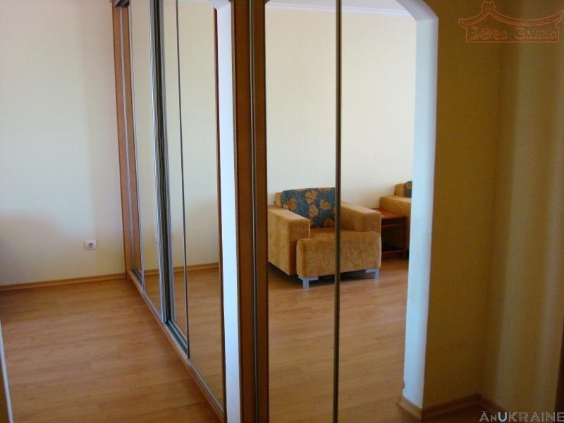 Продается двухкомнатная квартира в Аркадии | Агентство недвижимости Юго-Запад