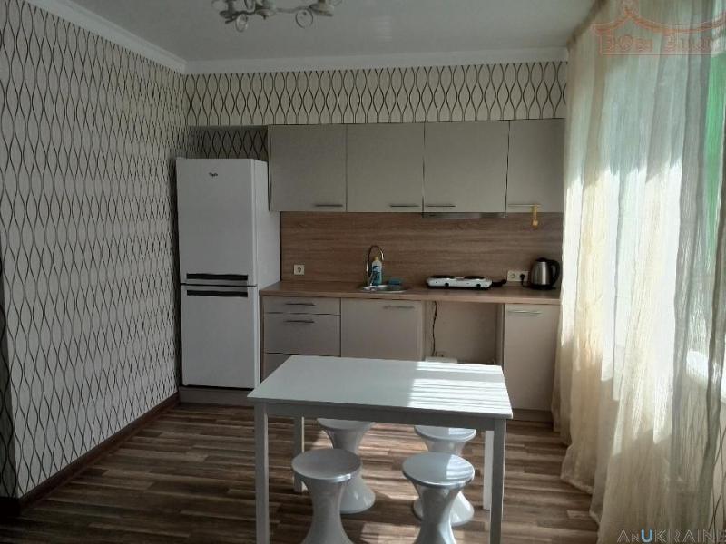 Продается квартира 1-но комнатная в ЖК Острова | Агентство недвижимости Юго-Запад