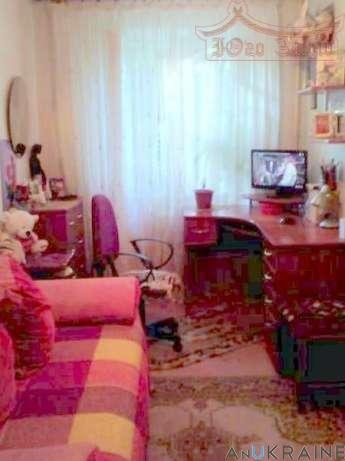 Срочно продам две комнаты в коммуне.  | Агентство недвижимости Юго-Запад