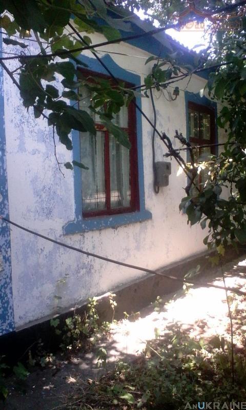 Купите дом в Буялыке, Ивановский р-н | Агентство недвижимости Юго-Запад
