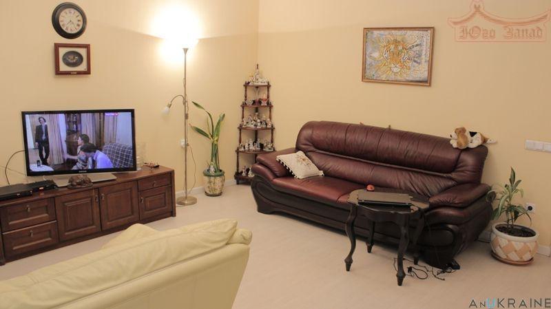 Продам квартиру в коттеджном посёлке возле моря! | Агентство недвижимости Юго-Запад