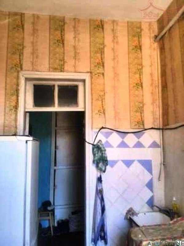 Квартира на Средней. | Агентство недвижимости Юго-Запад