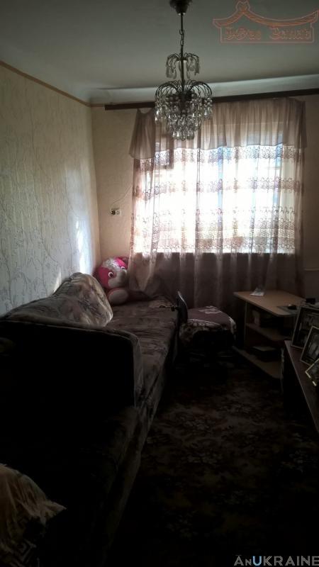 Продается участок и 2 дома на Чубаевке! | Агентство недвижимости Юго-Запад