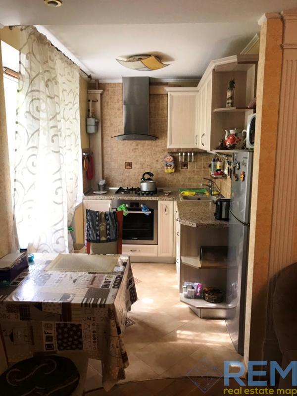 Купить квартиру в Ботаническом переулке   Агентство недвижимости Юго-Запад