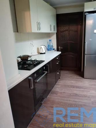 3-комн квартира на Дальницкой/Балковская | Агентство недвижимости Юго-Запад