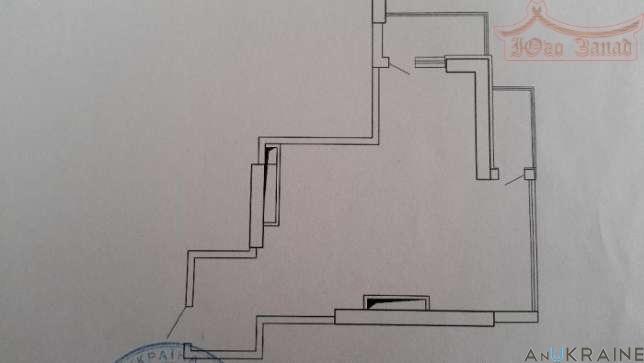 Однокомнатная квартира в ЖК Лимнос | Агентство недвижимости Юго-Запад