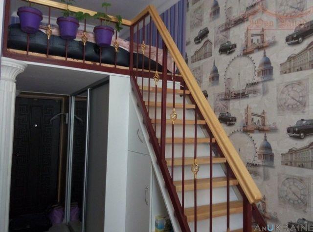 Продается квартира 1 комнатная на Пересыпи   Агентство недвижимости Юго-Запад