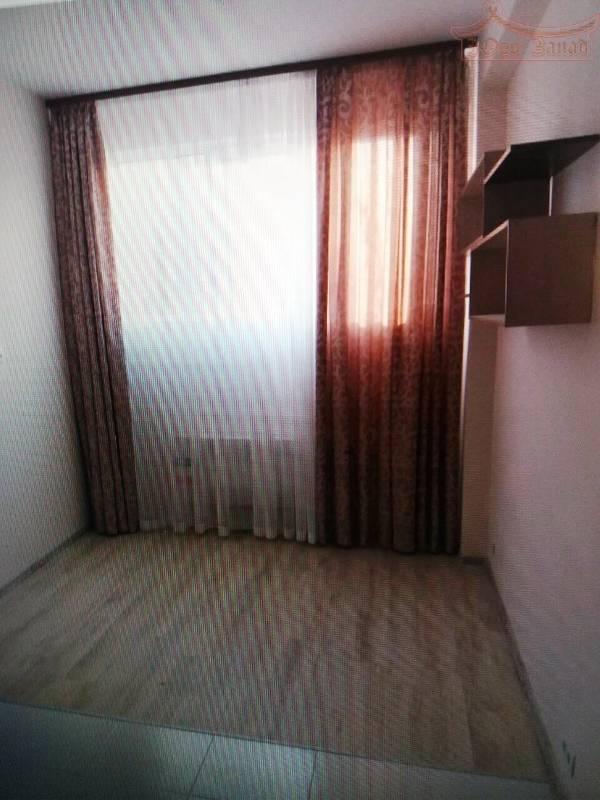 Купите Квартира студия с евроремнтом на 7-й Пересыпской. | Агентство недвижимости Юго-Запад