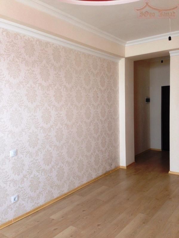 Купите Квартира студия с ремонтом и мебелью на 7 Пересепской | Агентство недвижимости Юго-Запад