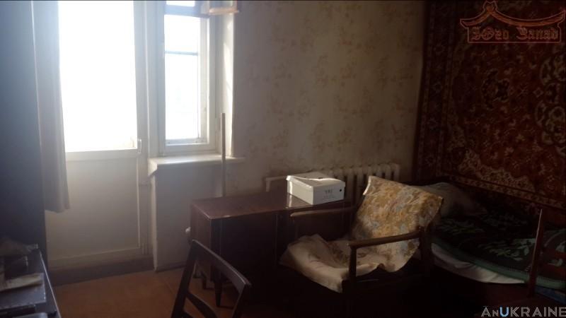 Продается 4-х комнатная квартира на Таирова | Агентство недвижимости Юго-Запад