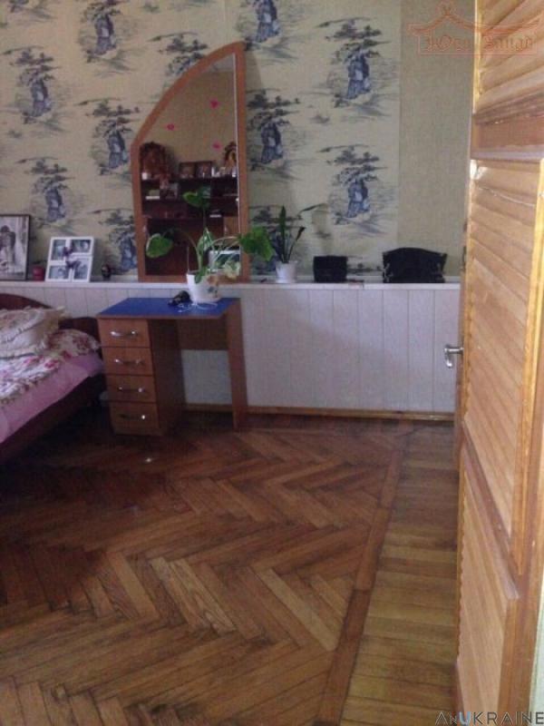 Продается квартира 1-но комнатная на ул. Ясной   Агентство недвижимости Юго-Запад