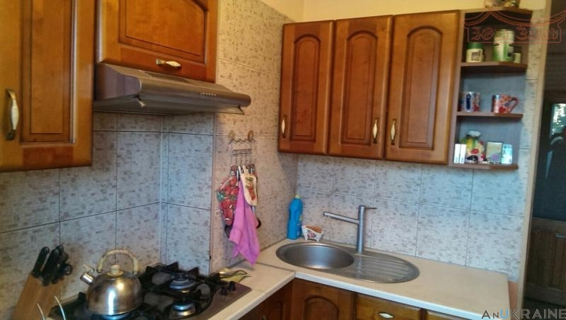 Продается квартира с ремонтом на Таирова | Агентство недвижимости Юго-Запад