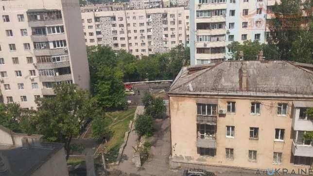 Трехкомнатная квартира на Скидановском Спуске | Агентство недвижимости Юго-Запад
