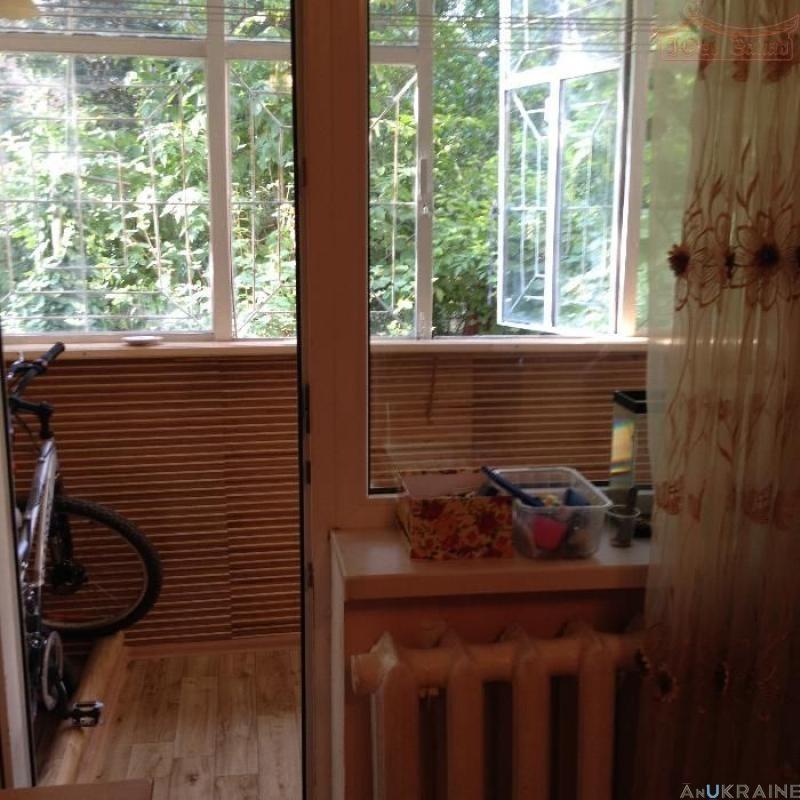 2 комнатная квартира на Невского | Агентство недвижимости Юго-Запад