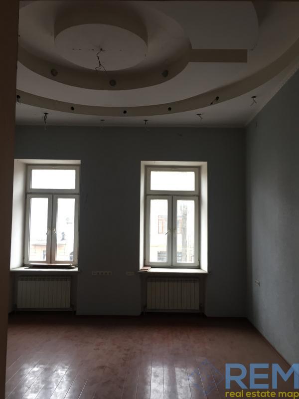 3 комнатная квартира на Спиридоновской | Агентство недвижимости Юго-Запад