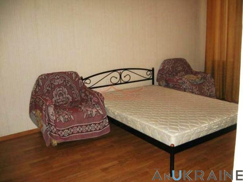 Квартира на Новосельского возле Кирхи   Агентство недвижимости Юго-Запад