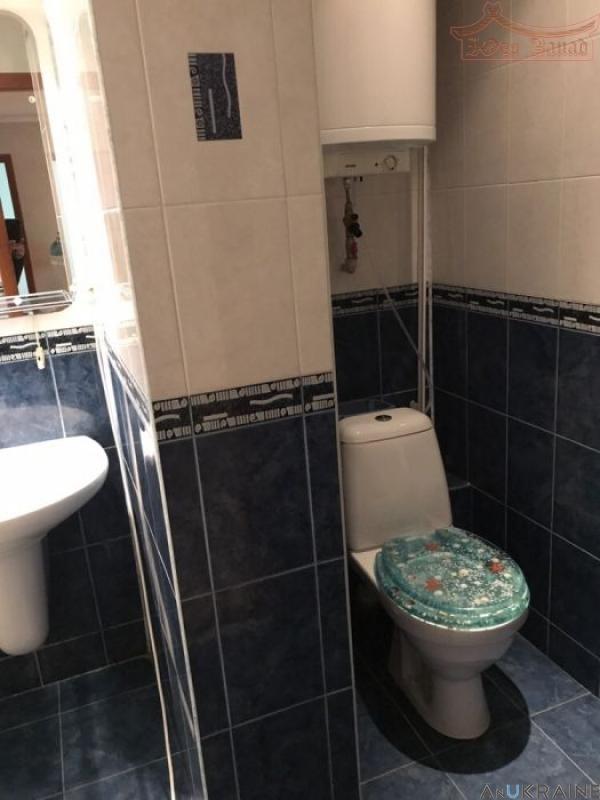 2 комн. квартира  в Молодежке на ул.Вильямса | Агентство недвижимости Юго-Запад