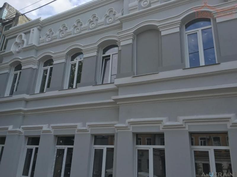 Продам квартиру в малоквартирном доме на Атамана Головатого. | Агентство недвижимости Юго-Запад