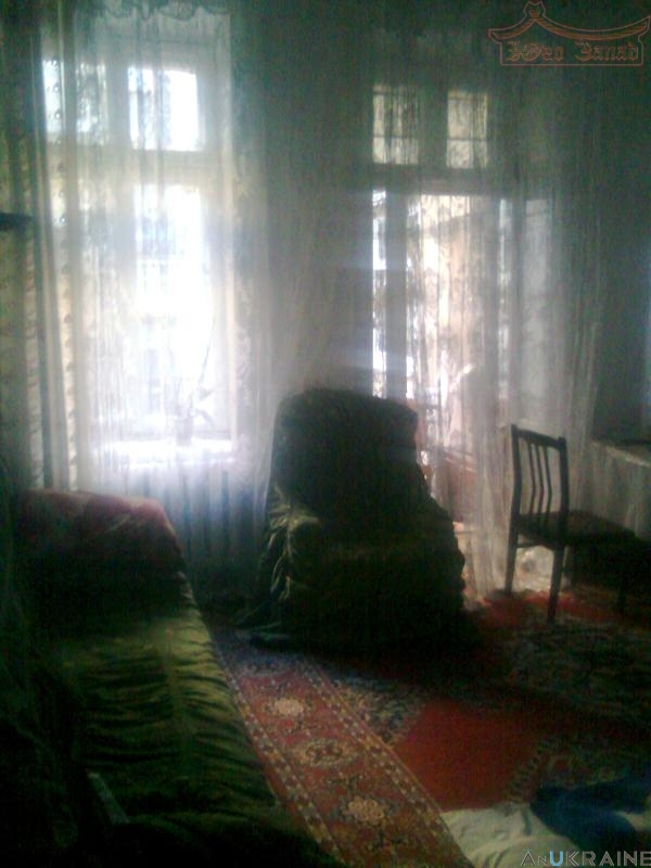 Квартира  на Екатерининской/Дерибасовской | Агентство недвижимости Юго-Запад