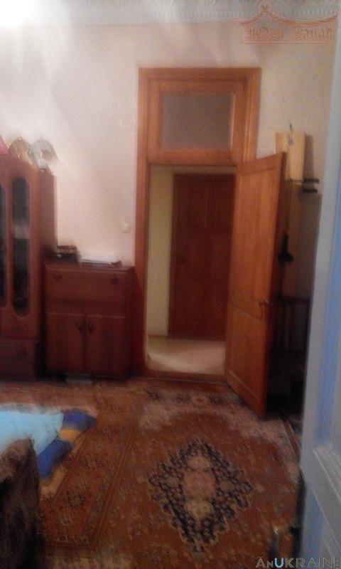 Квартира  на Екатерининской/Дерибасовской   Агентство недвижимости Юго-Запад