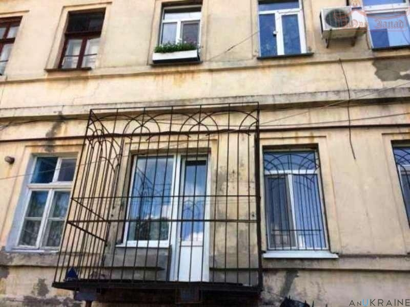 Квартира на А. Лазарева   Агентство недвижимости Юго-Запад