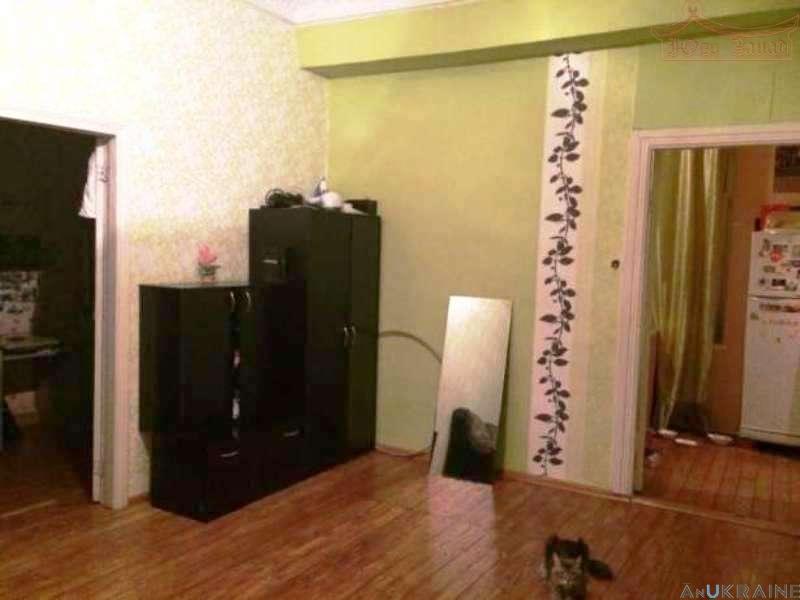 Квартира на А. Лазарева | Агентство недвижимости Юго-Запад