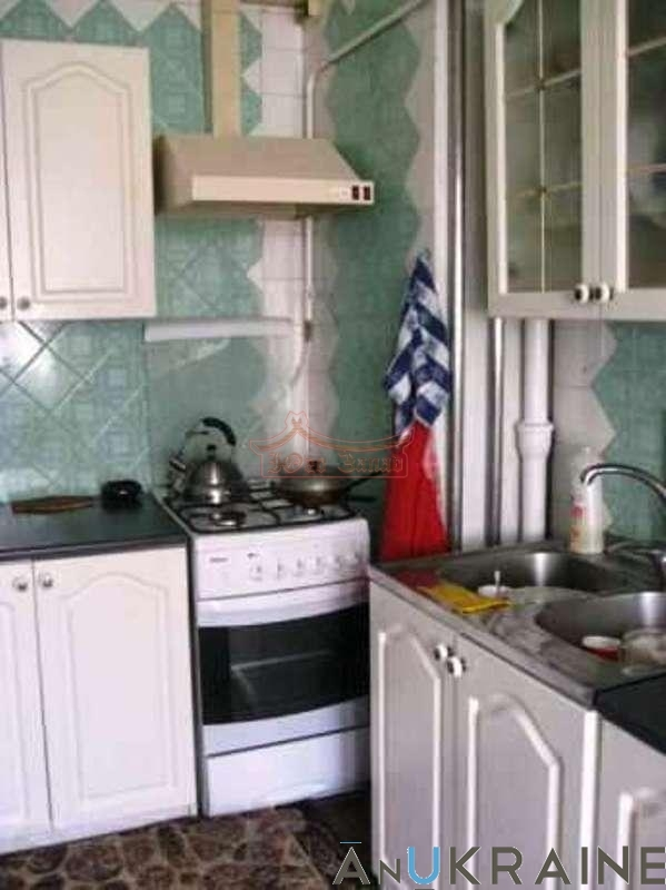 Квартира на Пос. Котовского | Агентство недвижимости Юго-Запад