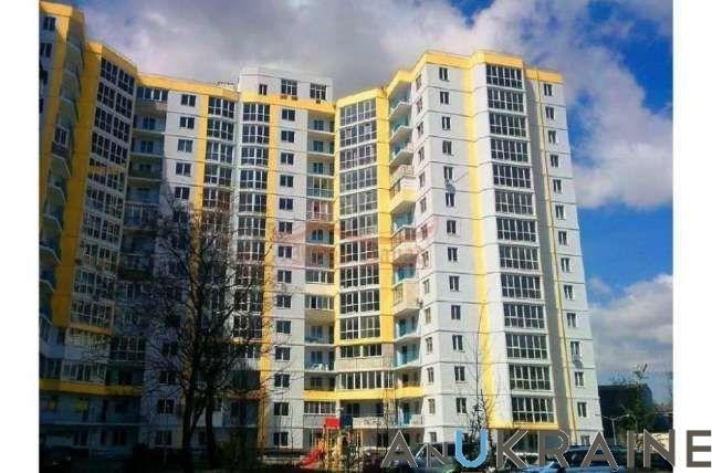 Квартира в новом сданном доме на ул.Среднефонтанской | Агентство недвижимости Юго-Запад