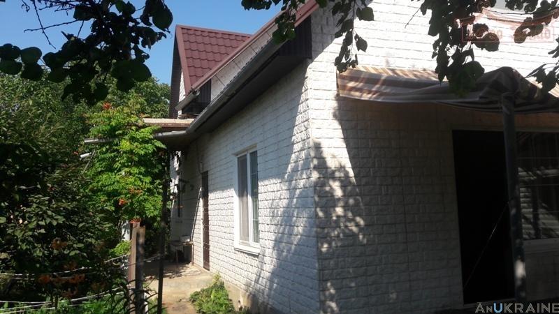 Продается дом в Светлом Коминтерновский район | Агентство недвижимости Юго-Запад