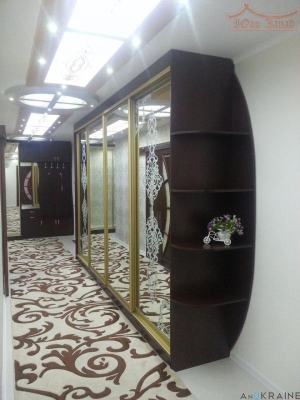 Купите!Квартира в Усадьбе Разумовского | Агентство недвижимости Юго-Запад